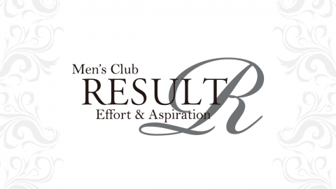 Men's Club RESULT